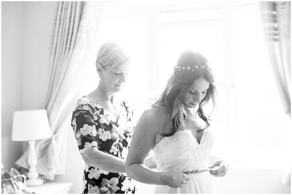 southwood-hall-wedding_014