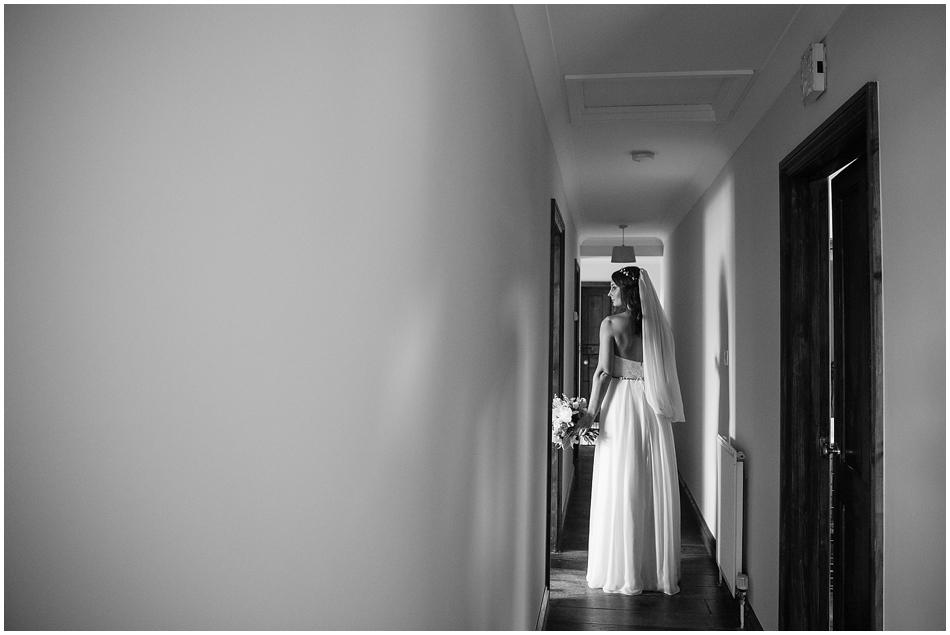 southwood-hall-wedding_019