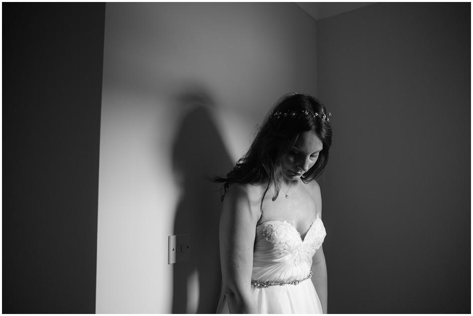 southwood-hall-wedding_020