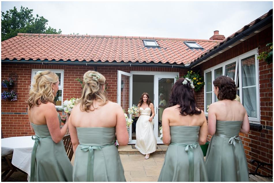 southwood-hall-wedding_021
