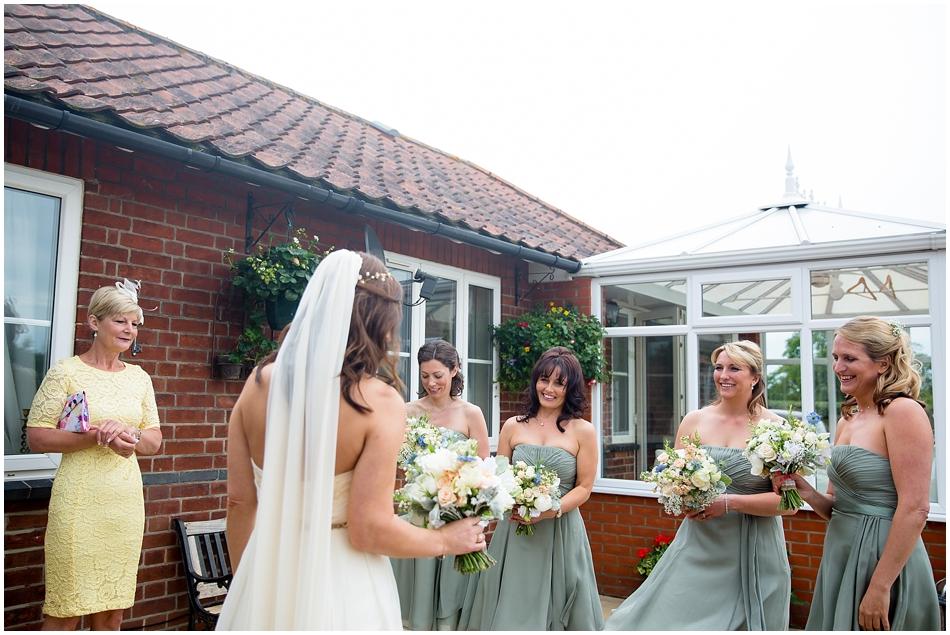 southwood-hall-wedding_022