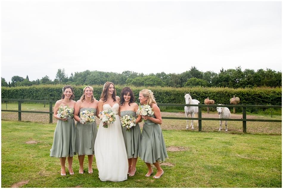 southwood-hall-wedding_023