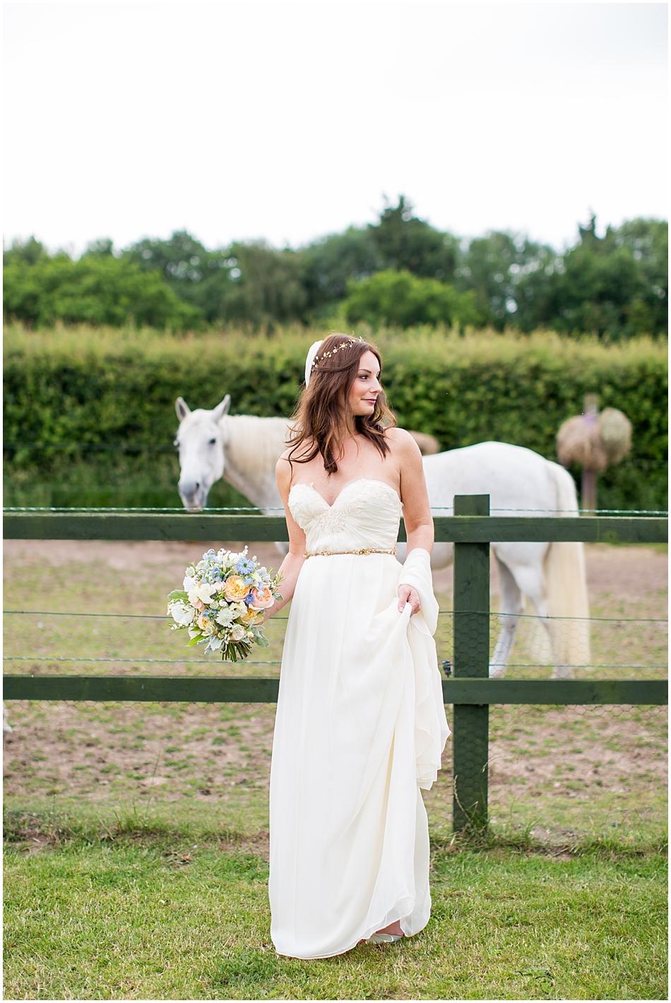 southwood-hall-wedding_024