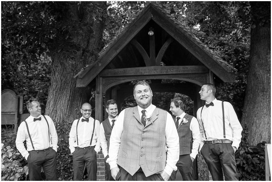 southwood-hall-wedding_027