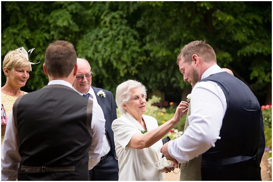 southwood-hall-wedding_029