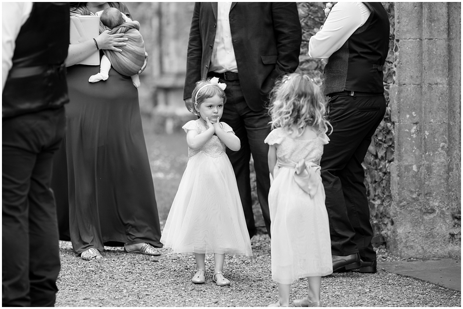 southwood-hall-wedding_030
