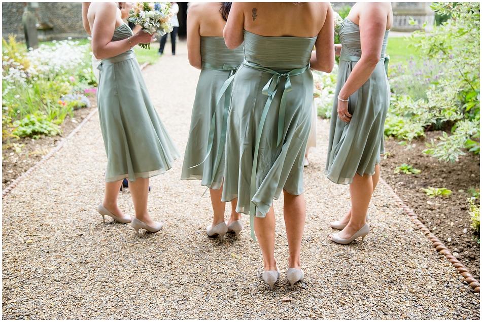 southwood-hall-wedding_032