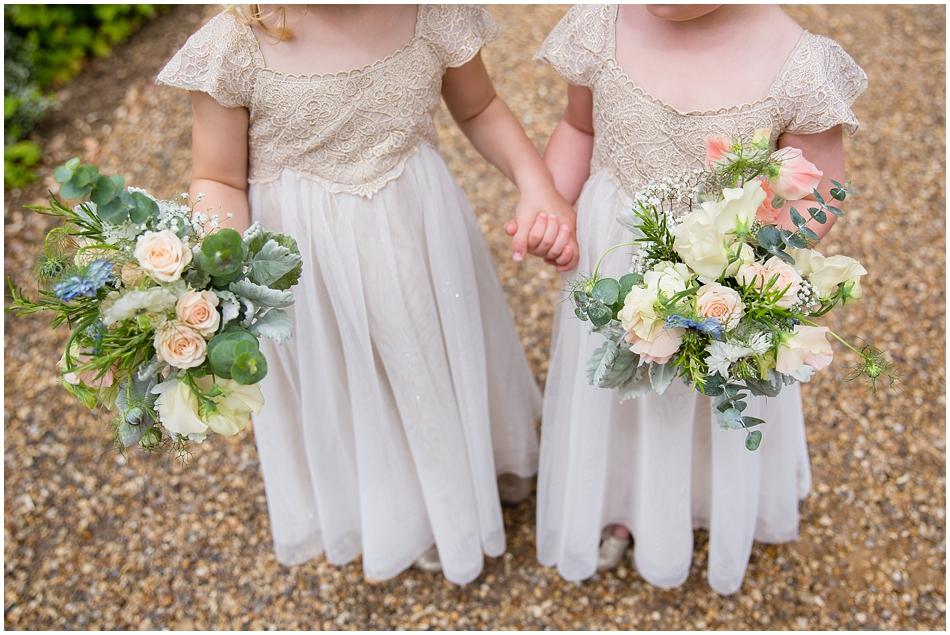 southwood-hall-wedding_033