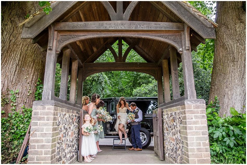 southwood-hall-wedding_034