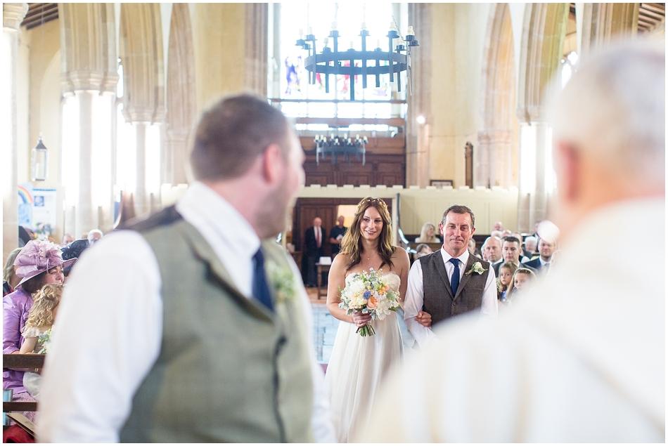 southwood-hall-wedding_035