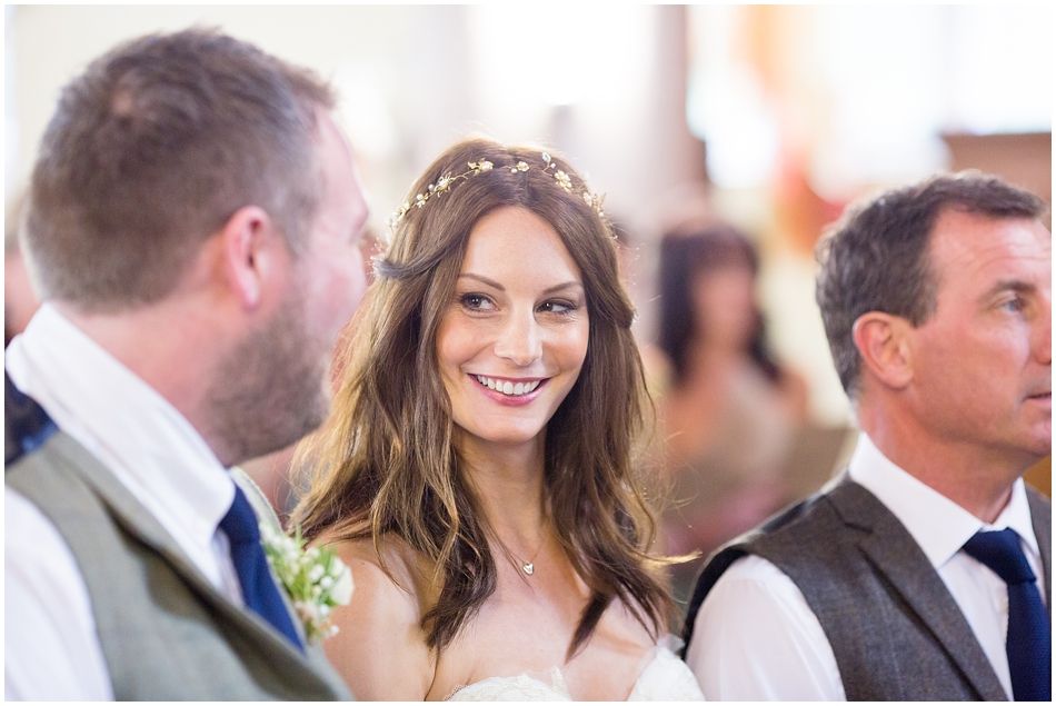southwood-hall-wedding_036
