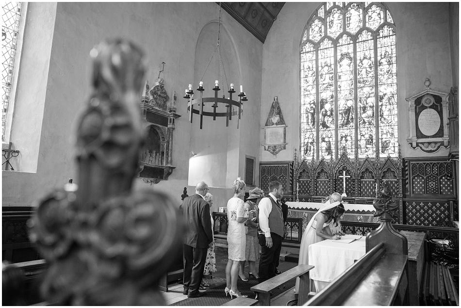 southwood-hall-wedding_037