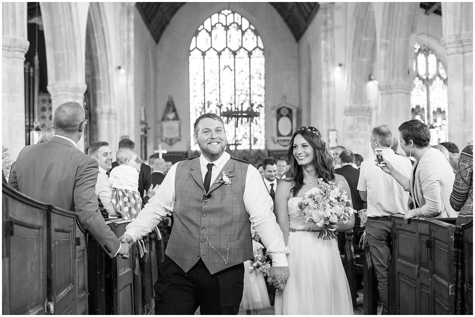 southwood-hall-wedding_039