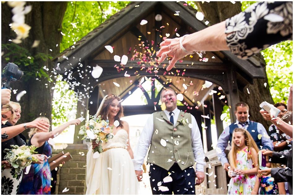 southwood-hall-wedding_042