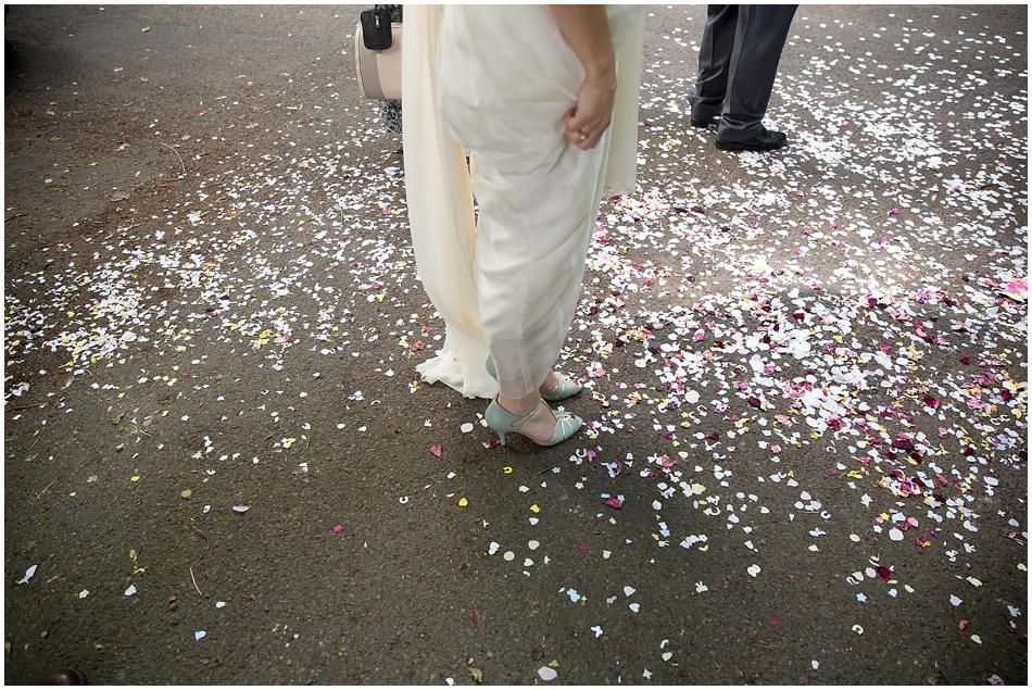 southwood-hall-wedding_043