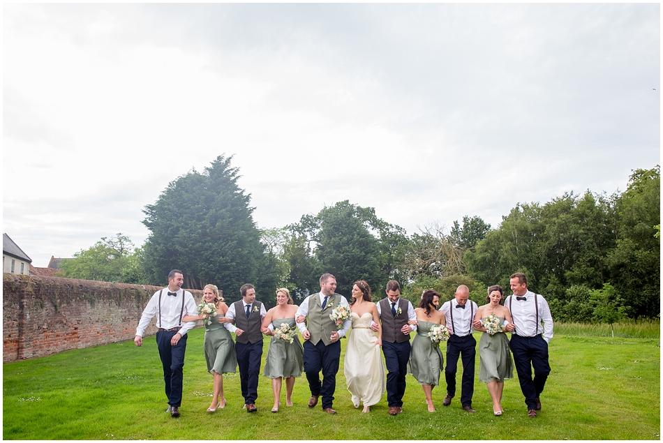 southwood-hall-wedding_051
