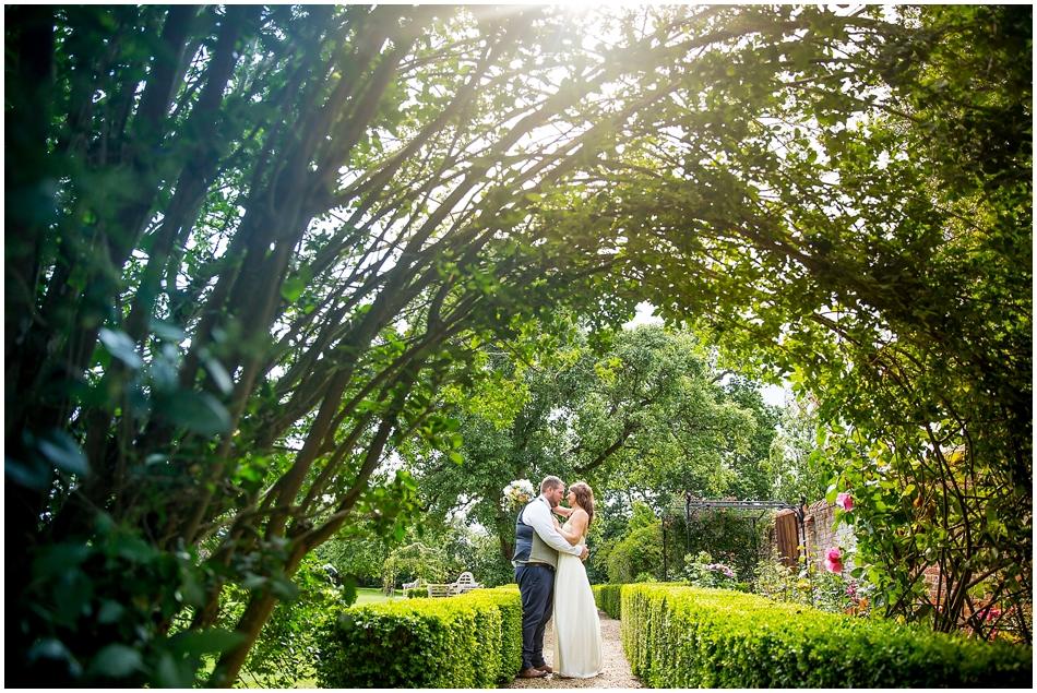 southwood-hall-wedding_052