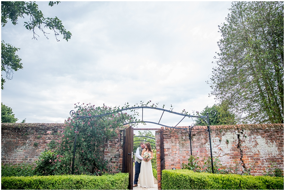 southwood-hall-wedding_054