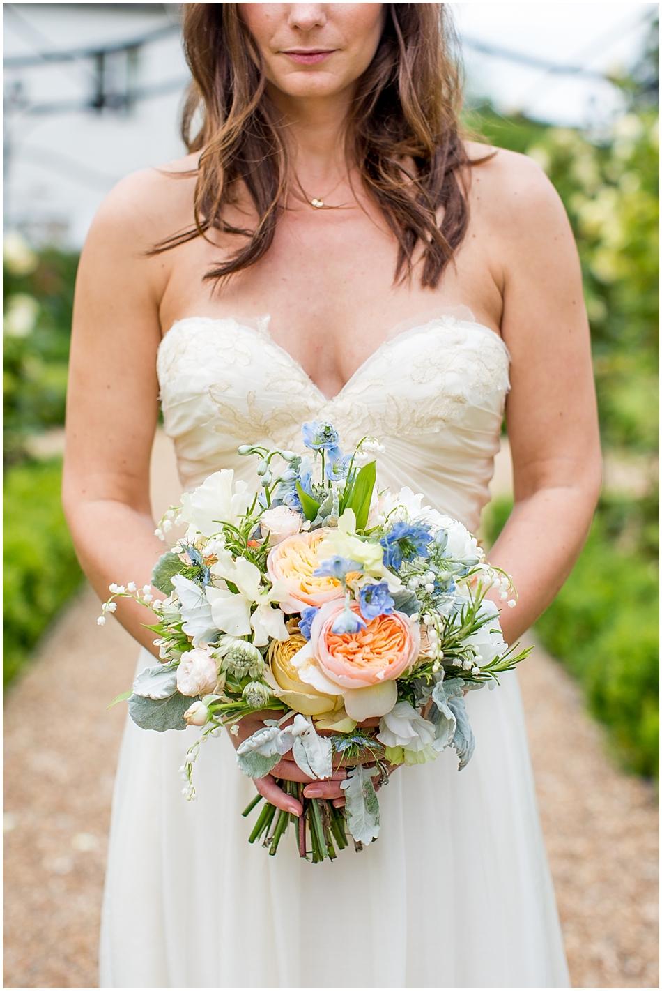 southwood-hall-wedding_056
