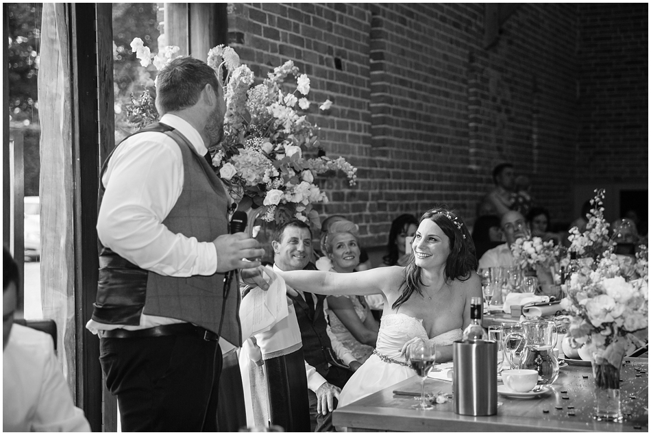 southwood-hall-wedding_057