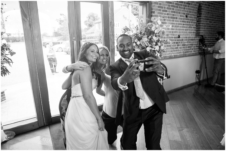 southwood-hall-wedding_063