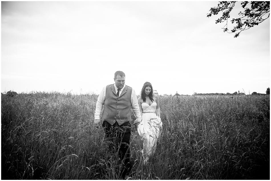 southwood-hall-wedding_069