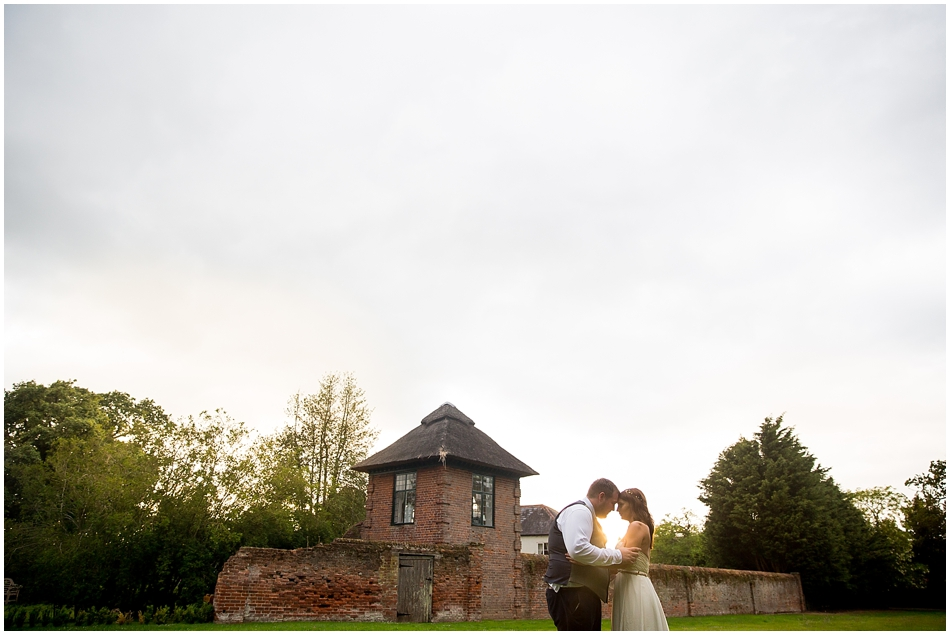 southwood-hall-wedding_070