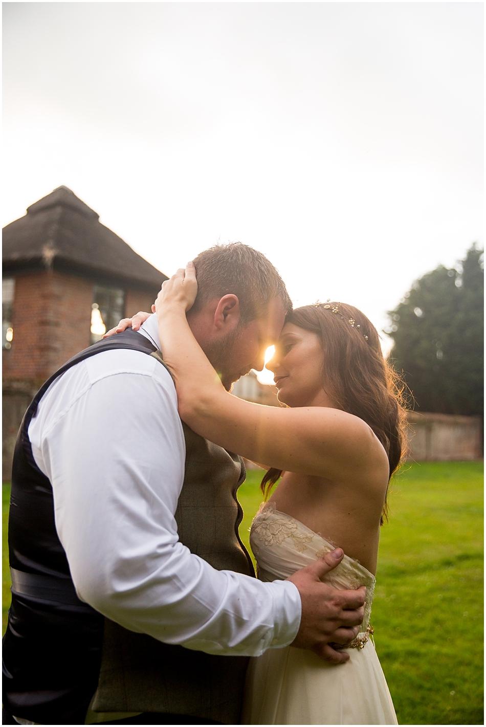 southwood-hall-wedding_072