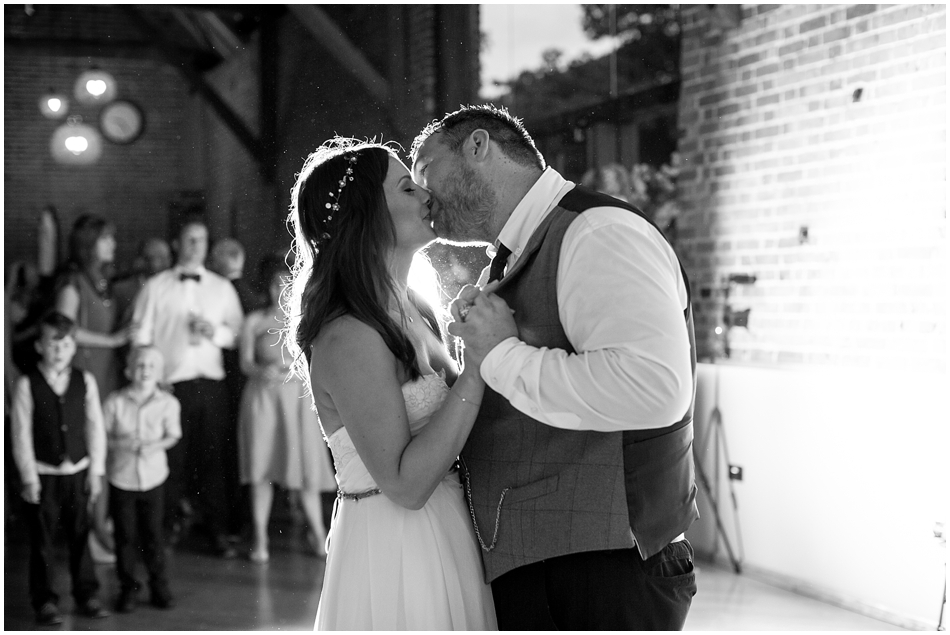 southwood-hall-wedding_074