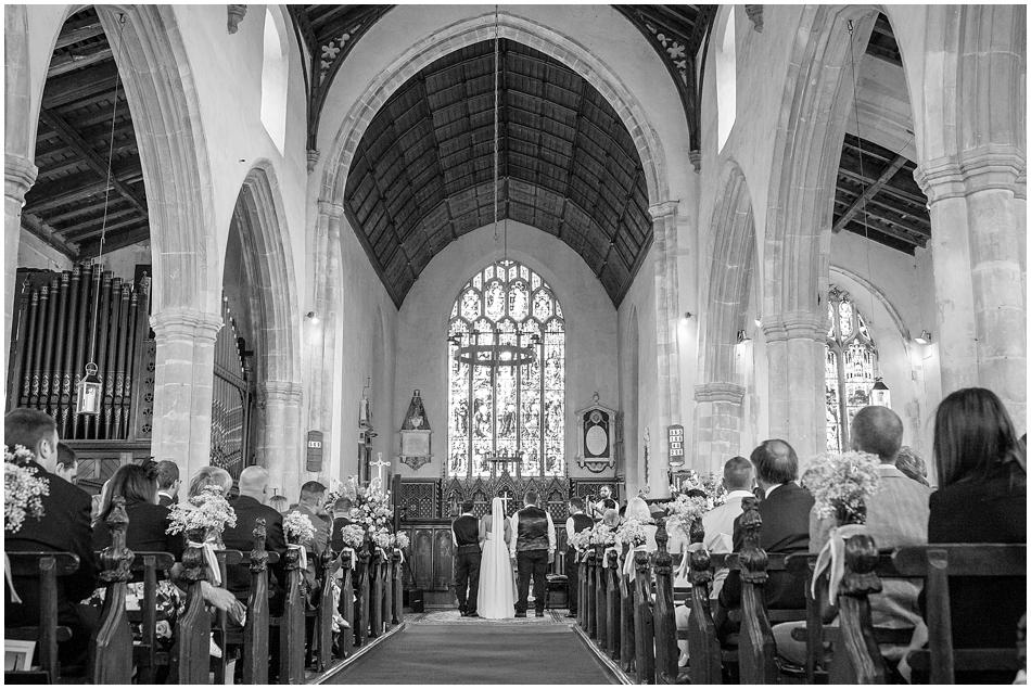 southwood-hall-wedding_075