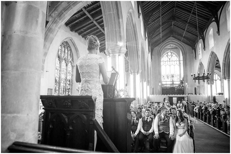 southwood-hall-wedding_077