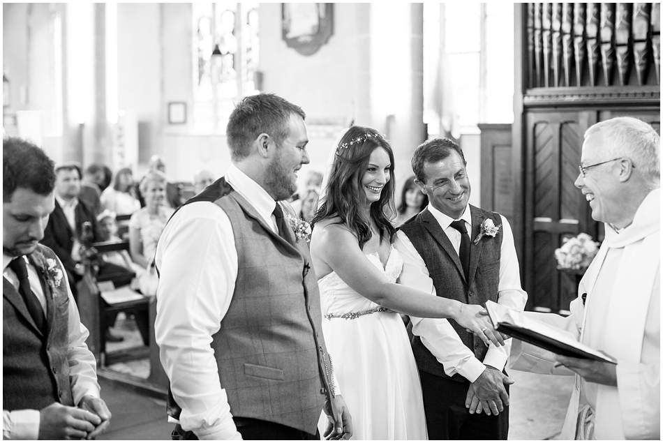 southwood-hall-wedding_078