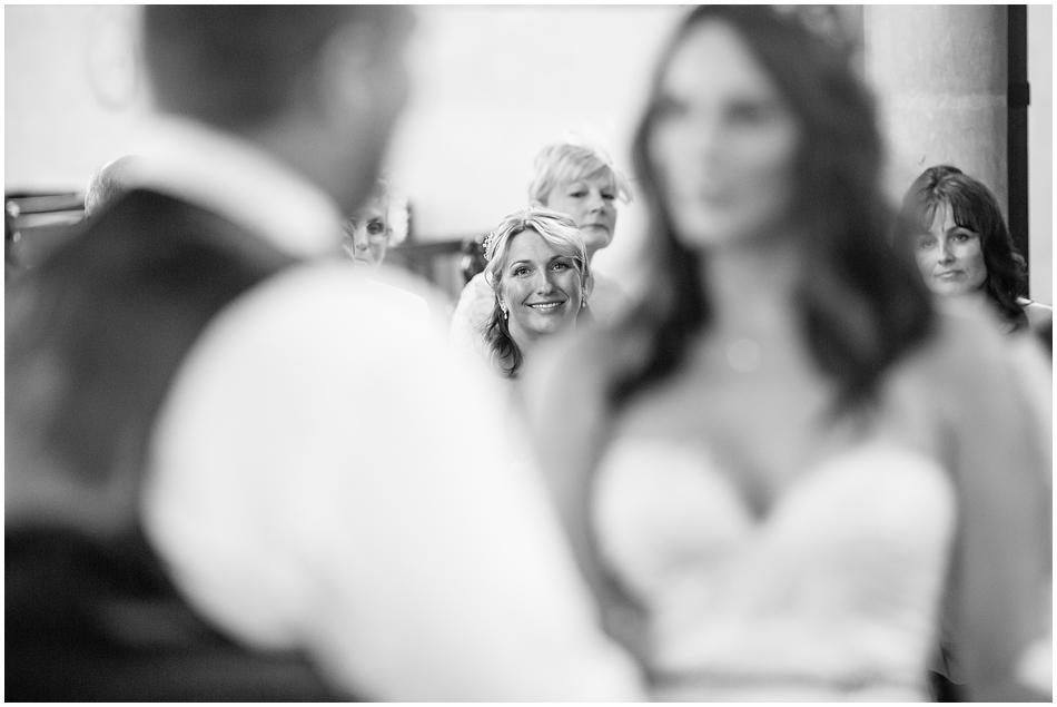southwood-hall-wedding_079