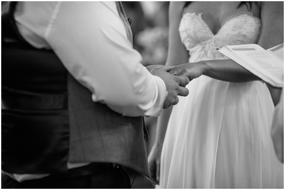 southwood-hall-wedding_080