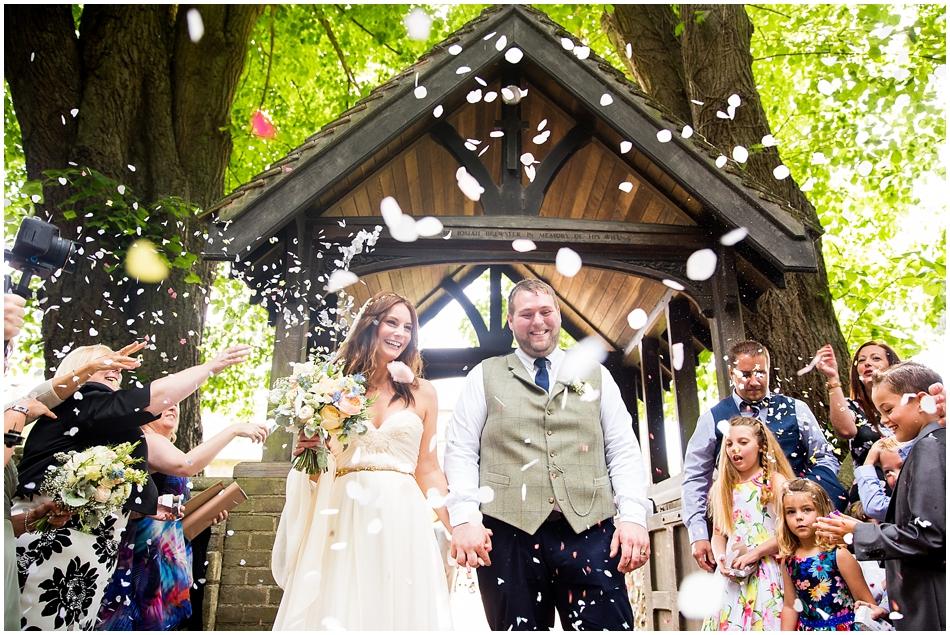southwood-hall-wedding_081