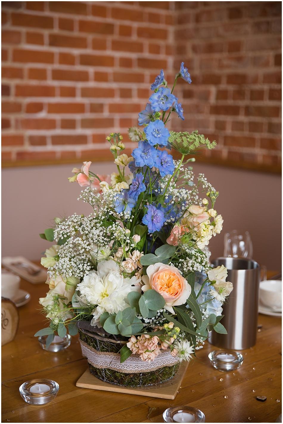 southwood-hall-wedding_085