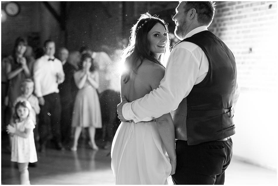 southwood-hall-wedding_090