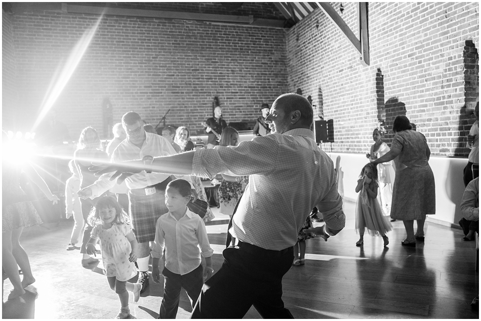 southwood-hall-wedding_091