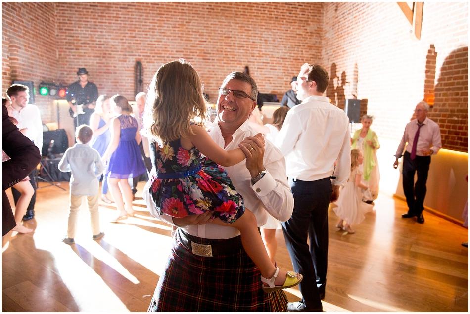 southwood-hall-wedding_092