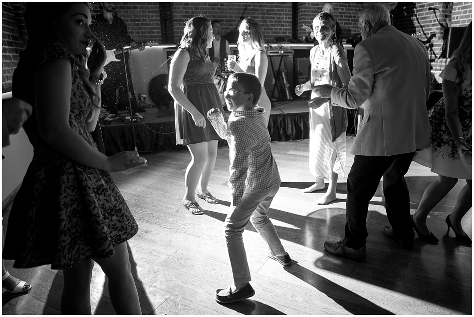 southwood-hall-wedding_093