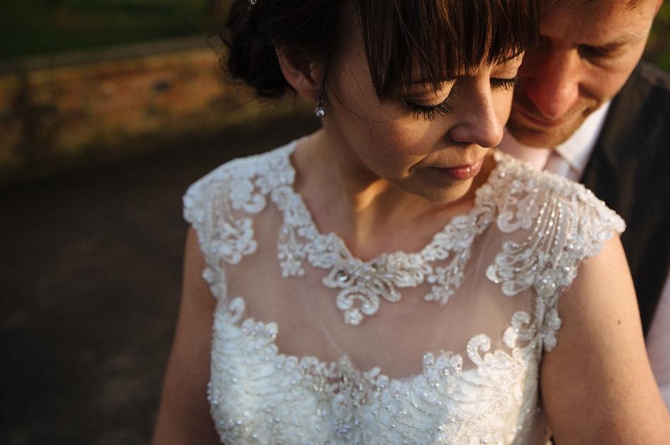 Best Wedding Photography Norfolk-1