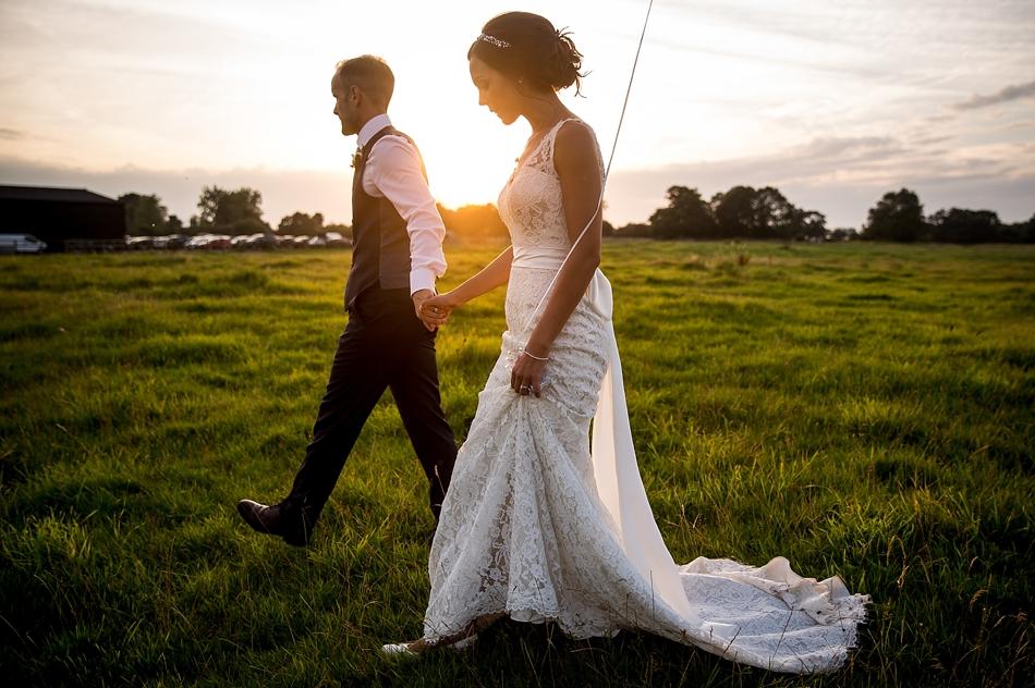 Best Wedding Photography Norfolk-10