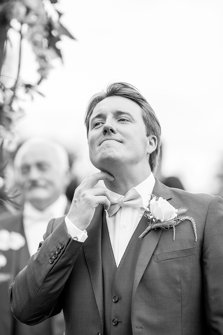 Best Wedding Photography Norfolk-101