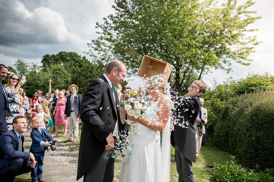 Best Wedding Photography Norfolk-102