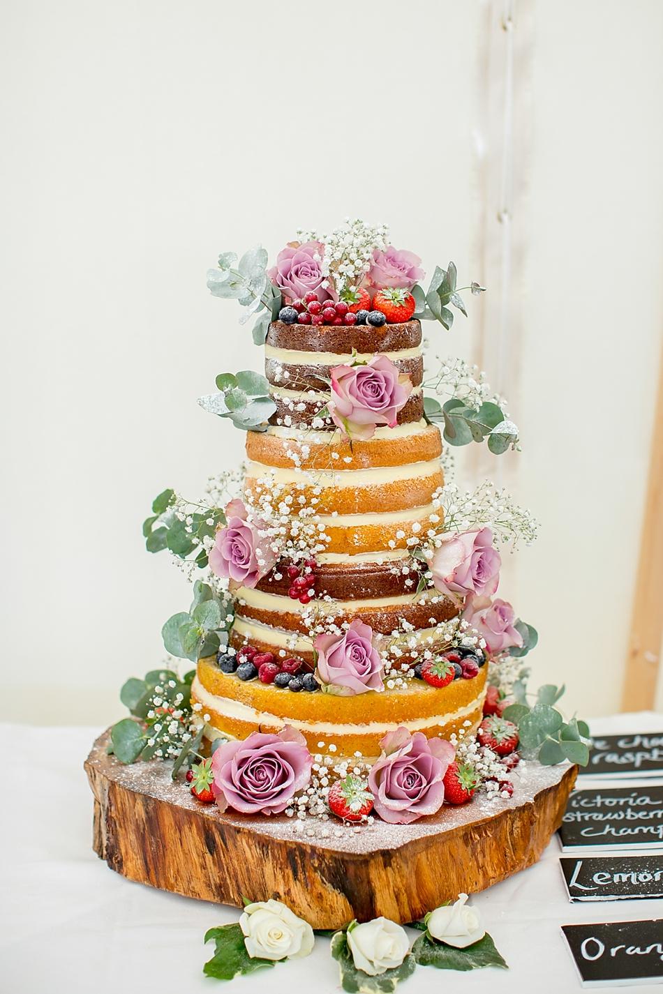 Best Wedding Photography Norfolk-103