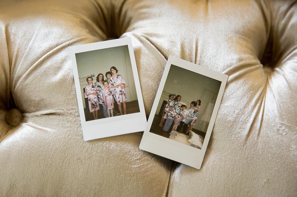 Best Wedding Photography Norfolk-104