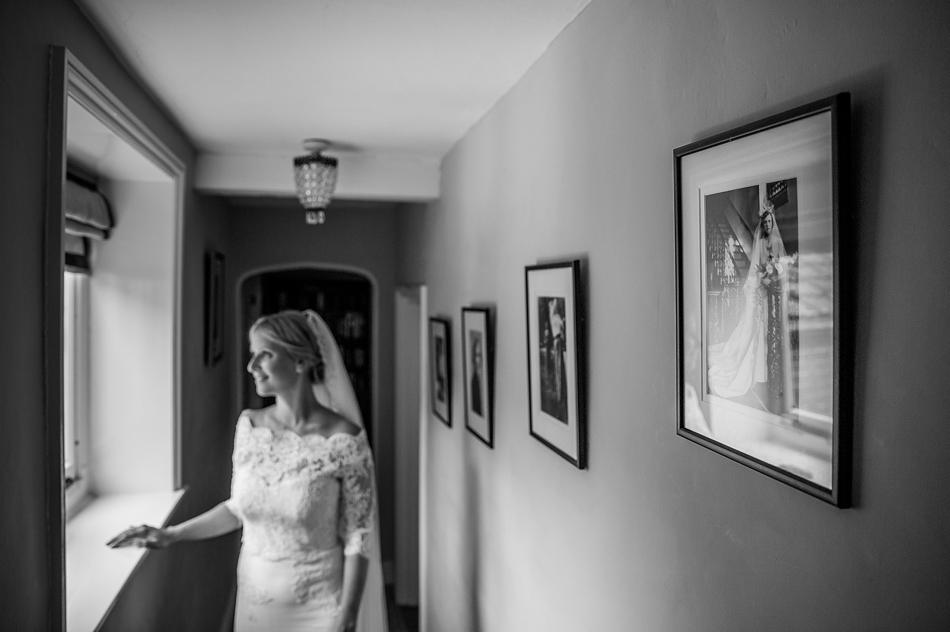 Best Wedding Photography Norfolk-105
