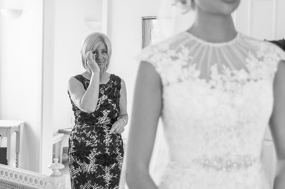 Best Wedding Photography Norfolk-107