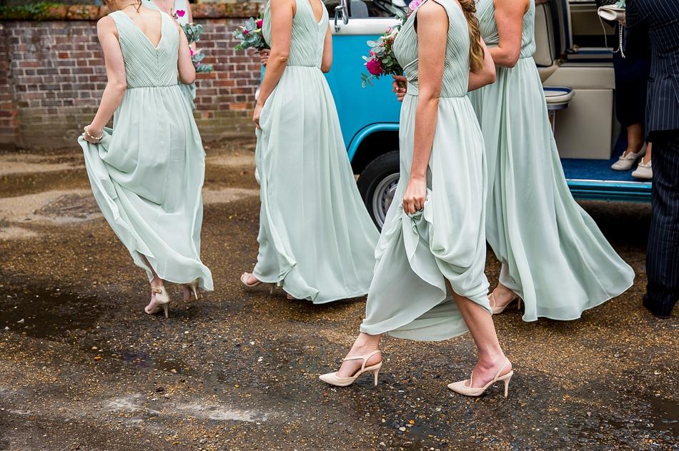 Best Wedding Photography Norfolk-108