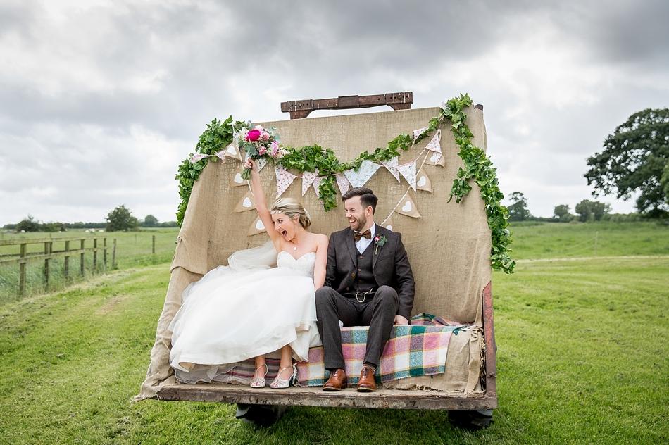 Best Wedding Photography Norfolk-11